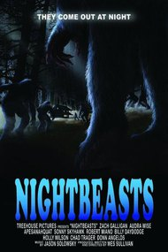 Nightbeasts