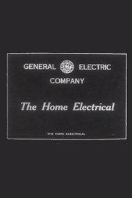 The Home Electrical