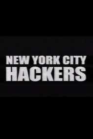 New York City Hackers