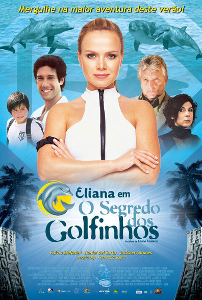 список бразильские сериалы список смотреть онлайн