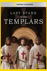 Templars - The Last Stand