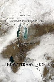 The Waterfowl People