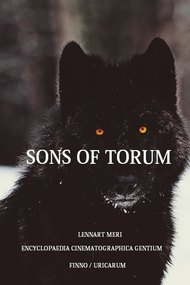 The Sons of Torum