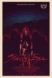 /movies/352756/starry-eyes