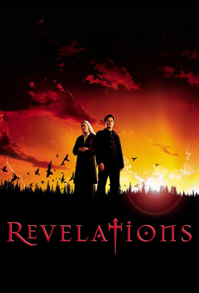 Apocalypse II Revelation  Wikipedia