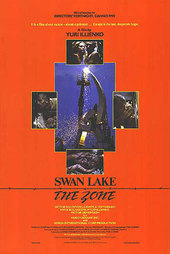 Swan Lake: The Zone
