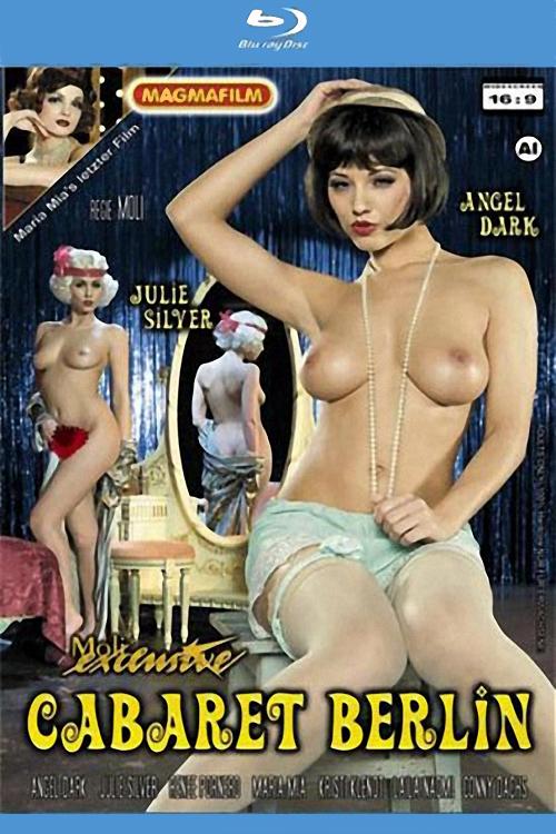 otkrovenniy-seks-porno-filmi