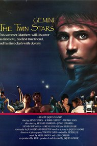 Gemini: The Twin Stars