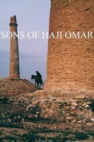 Sons of Haji Omar