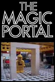 The Magic Portal