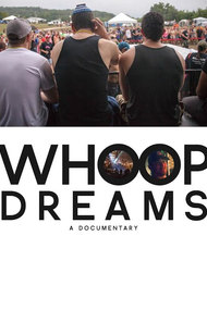 Whoop Dreams