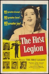 The First Legion