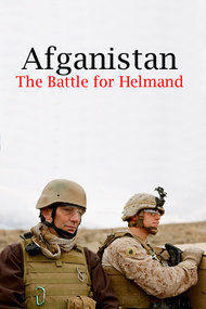 Afghanistan: The Battle for Helmand