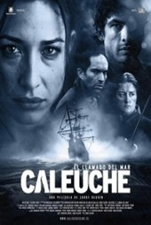 Caleuche: The Call of the Sea