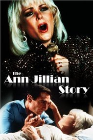 The Ann Jillian Story
