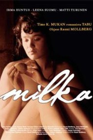 Milka: A Film About Taboos