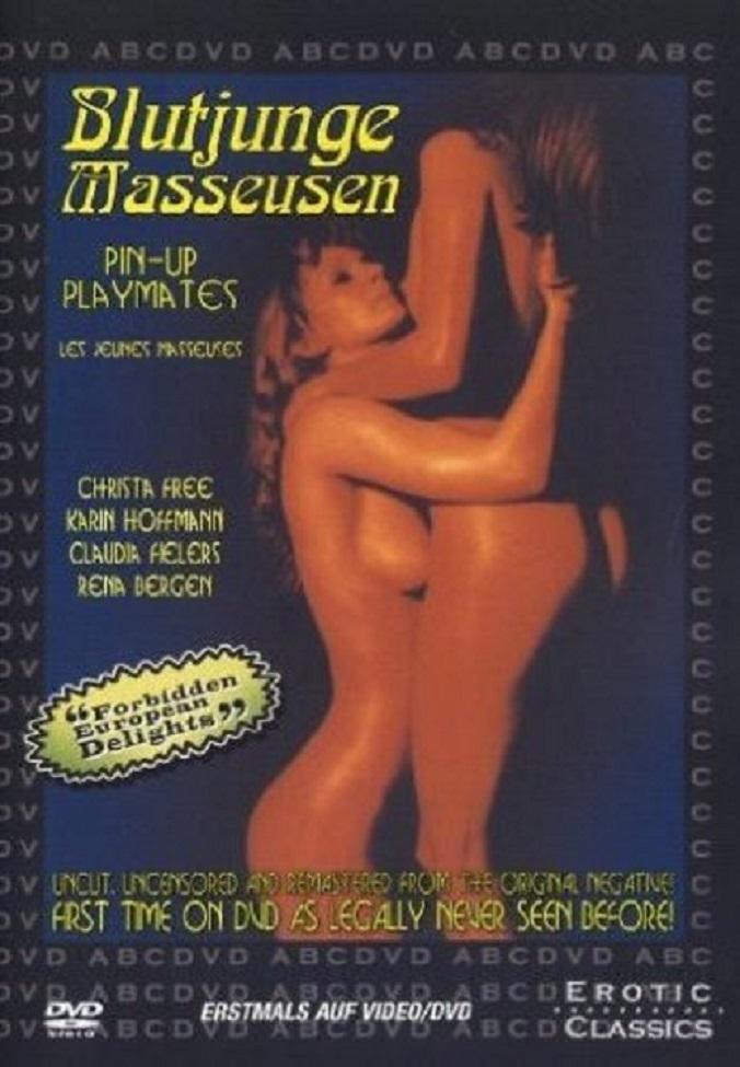 shedevri-eroticheskih-filmov
