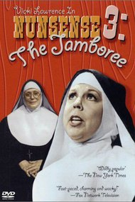 Nunsense 3: The Jamboree