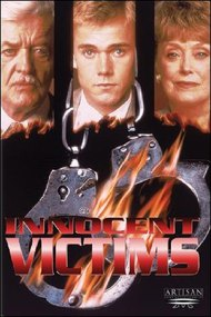 Innocent Victims