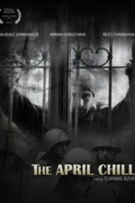 The April Chill