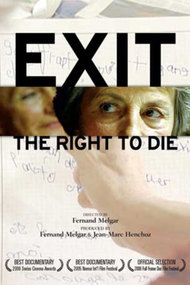 Exit: The Right to Die