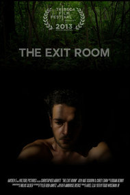 The Exit Room