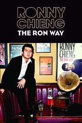 Ronny Chieng: The Ron Way