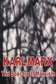 The Spectre of Marxism