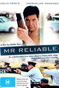 Mr Reliable