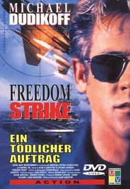 Freedom Strike