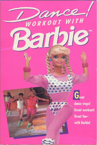 Dance! Workout with Barbie