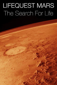 Lifequest Mars: Search For Life