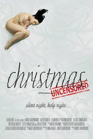 Christmas. Uncensored