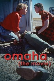 Omaha (The Movie)
