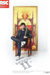 Royal Shakespeare Company - Richard II