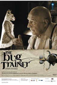 The Bug Trainer