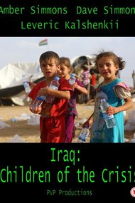 Iraq: Children of the Crisis