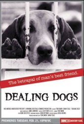 Dealing Dogs