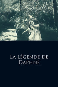 The Legend of Daphne