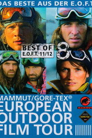 Best Of E.O.F.T. No. 8