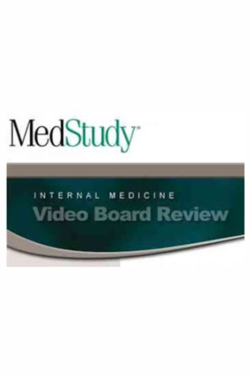 Cardiology board review questions download