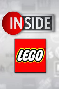 Brick by Brick: Inside Lego
