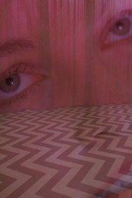 Twin Peaks: Fire Walk with Me - The Missing Pieces