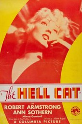 The Hell Cat