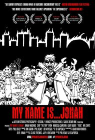 My Name Is Jonah