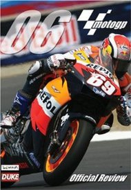 MotoGP Review 2006