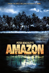 Peter Benchley's Amazon