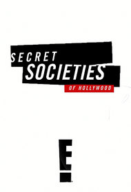 Secret Societies of Hollywood