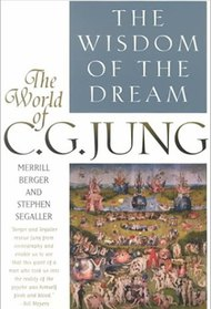 Carl Jung: The Wisdom of the Dream