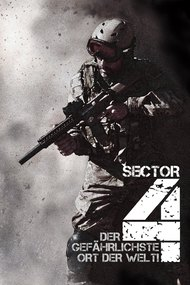 Sector 4: Extraction